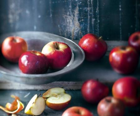 portrait-pommes-couleur