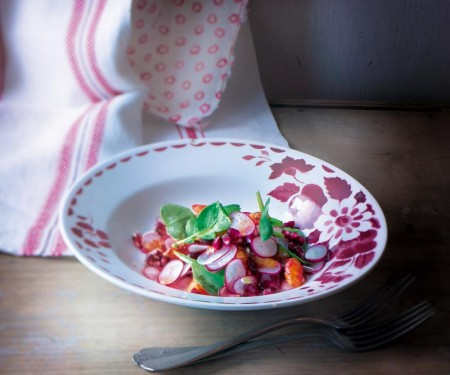 salade-radis