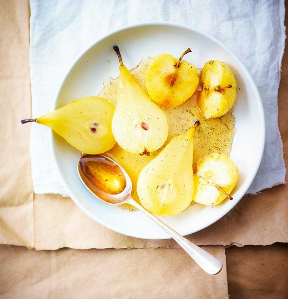 pommes-poires-roties-au-four