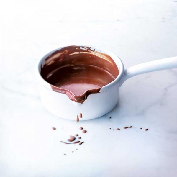 sauce-chocolat