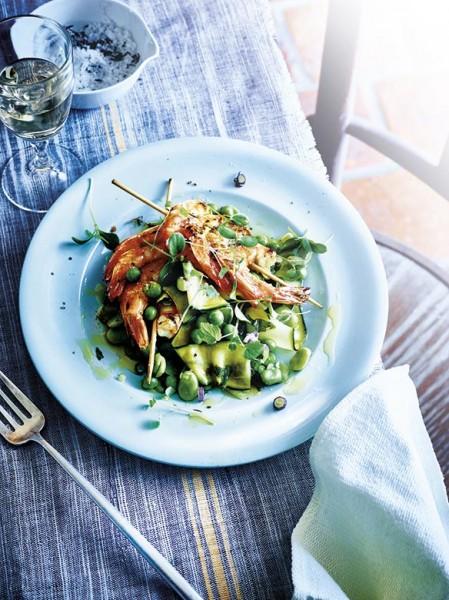 brochettes-de-crevettes-1