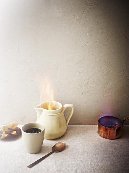 cafe-ok-2
