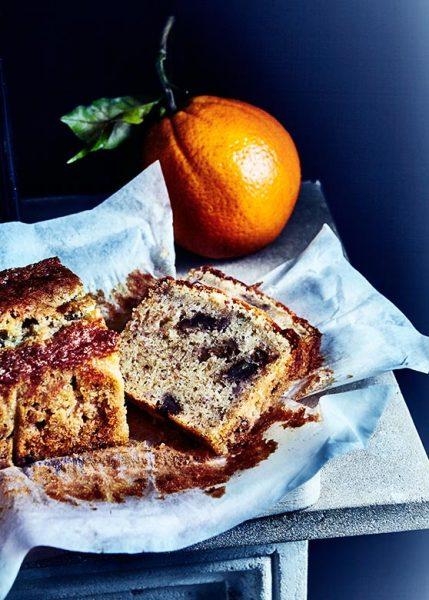 cake-banane-noix