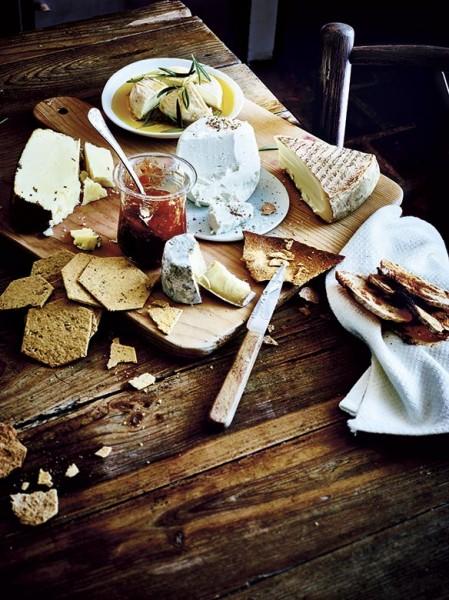 plateau-de-fromages-1