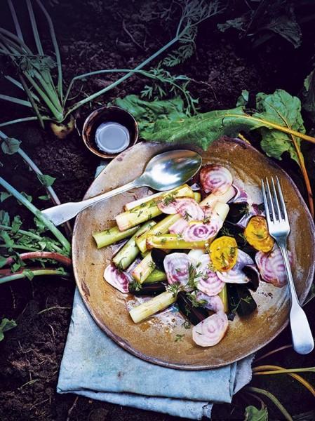 salade-poireaux-betteraves