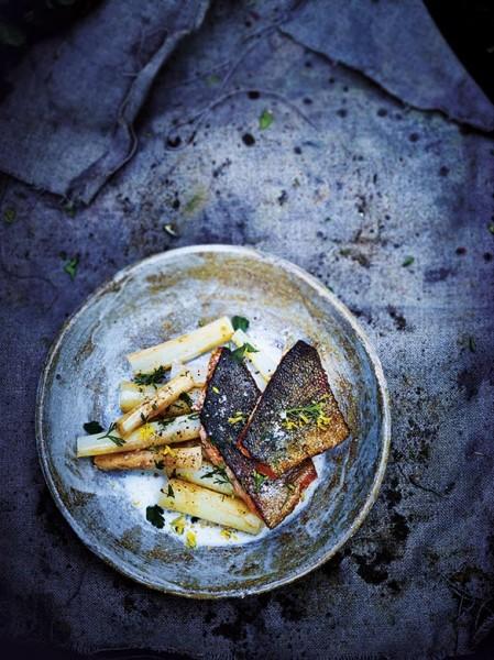 salsifis-truite-saumone-1