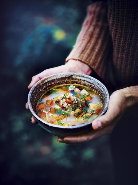 soupe-paysanne