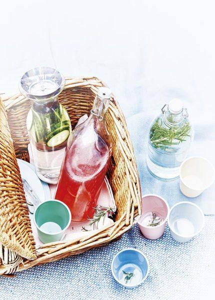kefir-de-fruits-et-eau-aromatisee