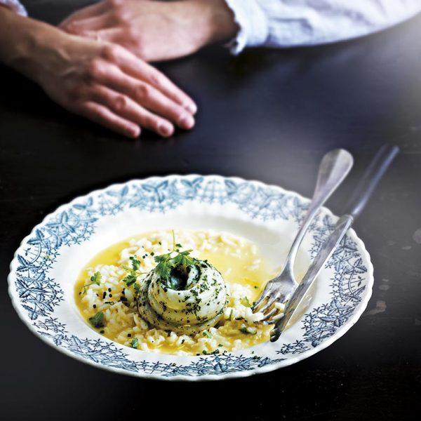 roule-de-sole-risotto