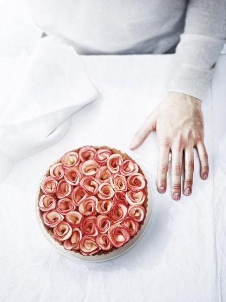 tarte-aux-pommes-1