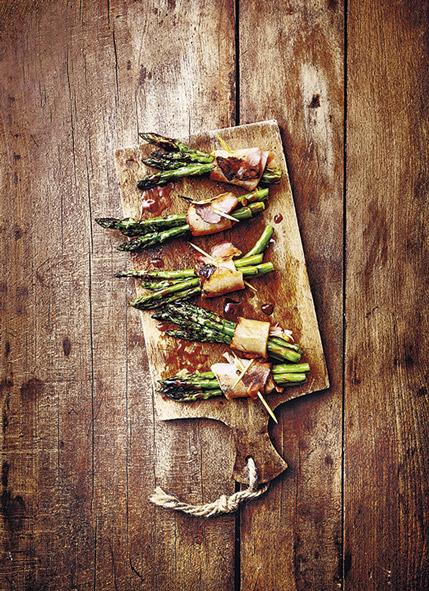 asperges-vertes-bacon-sauce-yakitori