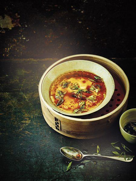 creme-aux-oeufs-sauce-soja-1