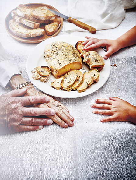 foie-gras-1