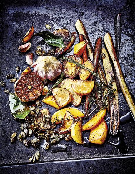 legumes-anciens-1