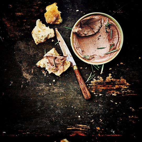 mousse-de-foie-de-volaille2