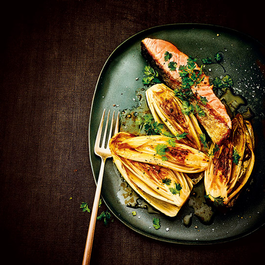 saumonmi-cuit-endives-confites
