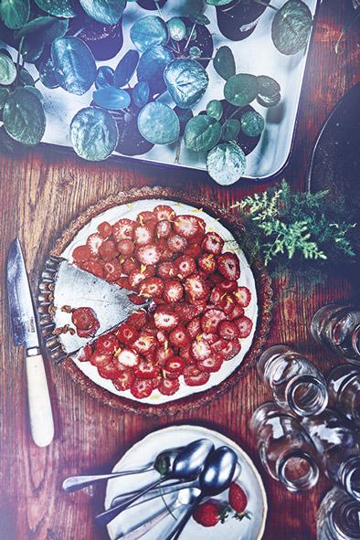tarte-aux-fraises-ok-1