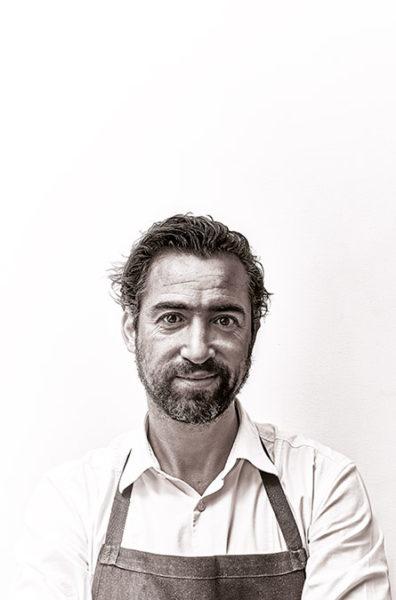 portrait-Pierre-Auge-4