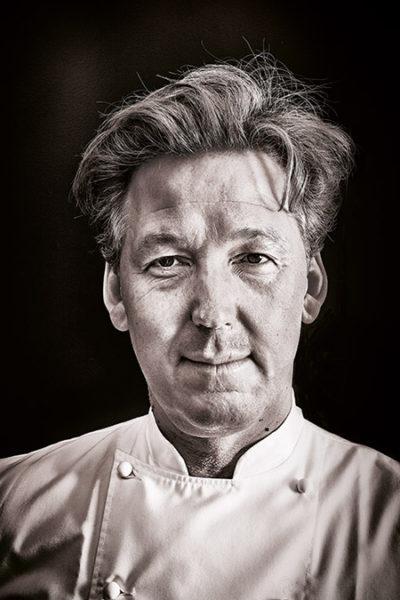 portrait-Pierre-Marcolini